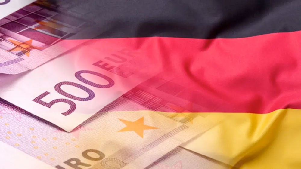 ألمانيا: نعمل على إبقاء قناة قانونية للتجارة مع إيران