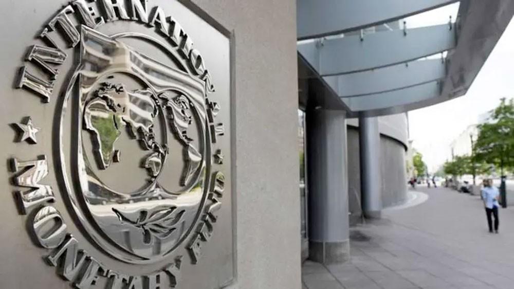 باكستان تتوصل إلى صفقة إنقاذ جديدة مع صندوق النقد