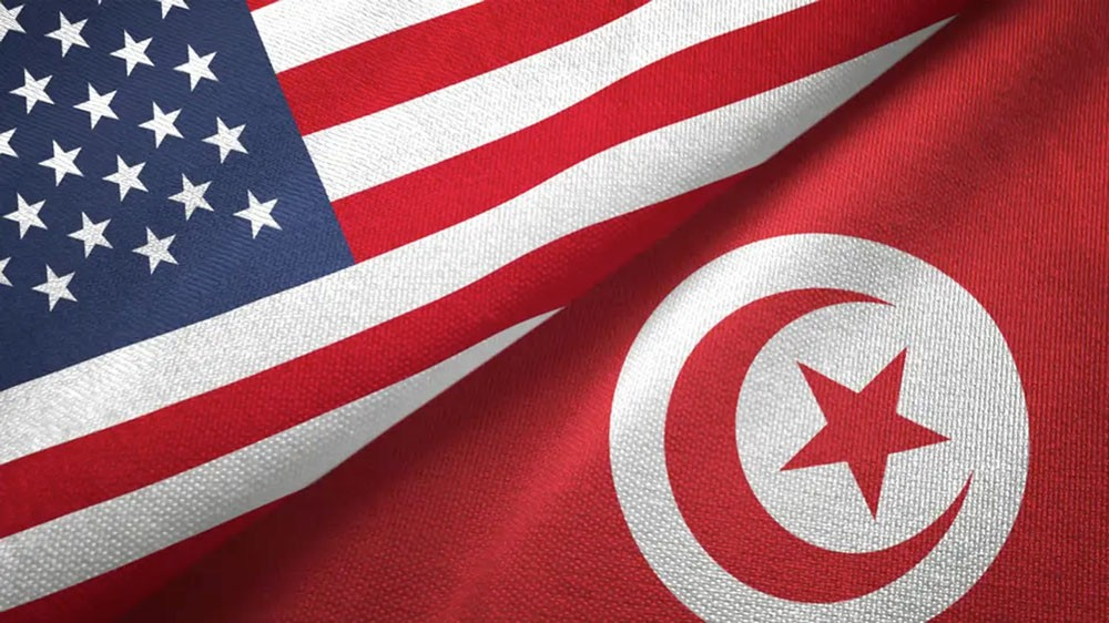 تونس وأميركا توقعان اتفاقية لتحسين الامتثال الضريبي