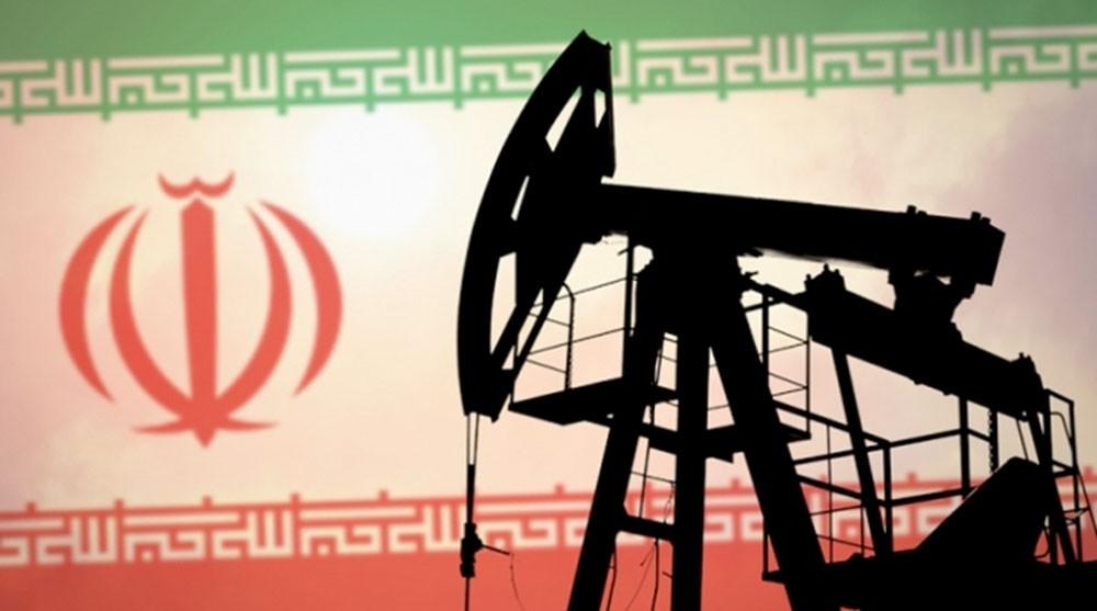 """""""أكسفورد إيكونوميكس"""" تتوقع انكماش اقتصاد إيران 7%"""