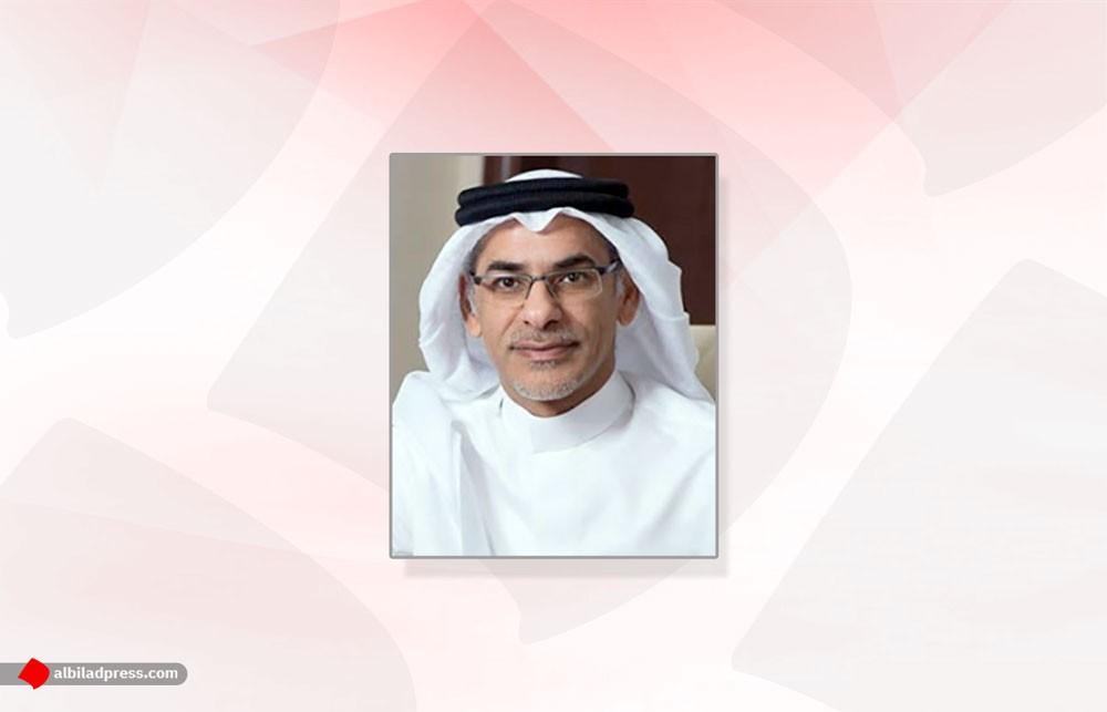 العصفور: منتسبو أمانة الشورى أظهروا مسؤولية وطنية في دعم أعضاء المجلس