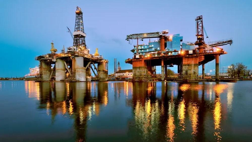 معهد البترول: مخزون النفط الأميركي يقفز 8.6 مليون برميل