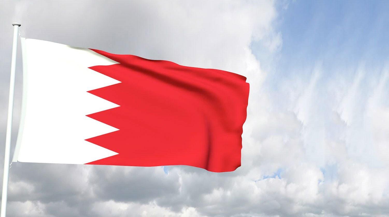 البحرين والسعودية ومصر يطالبون قطر بوقف تمويل الجماعات الإرهابية