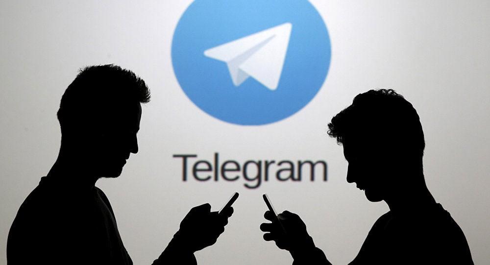 """مؤسس """"تلغرام"""" يحذر مستخدمي """"واتسآب"""" من خطر جديد"""