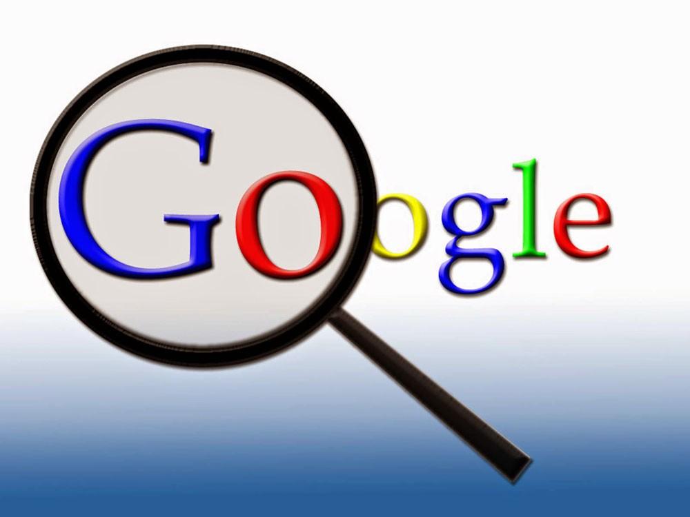 غوغل تكشف عن مشكلة أمنية في مفاتيحها للأمان Titan