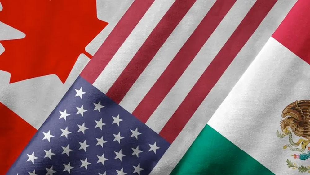 كيف تنظر المكسيك لحرب التجارة الأميركية الصينية؟