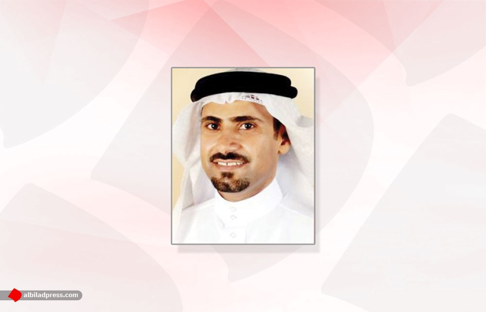 نائب رئيس البرلمان العربي: تكريم رئيس الوزراء كقائد عالمي هو إنجاز عربي وتكريم لكل العرب