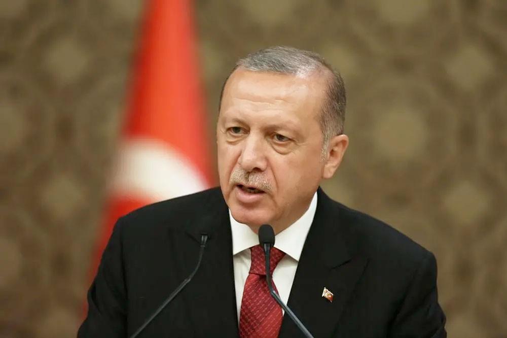 فورين بوليسي: لماذا سيندم أردوغان على إلغاء انتخابات اسطنبول؟