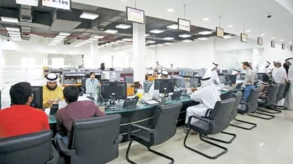 معدلات البطالة في دبي بين الأدنى عالمياً بهذه النسبة