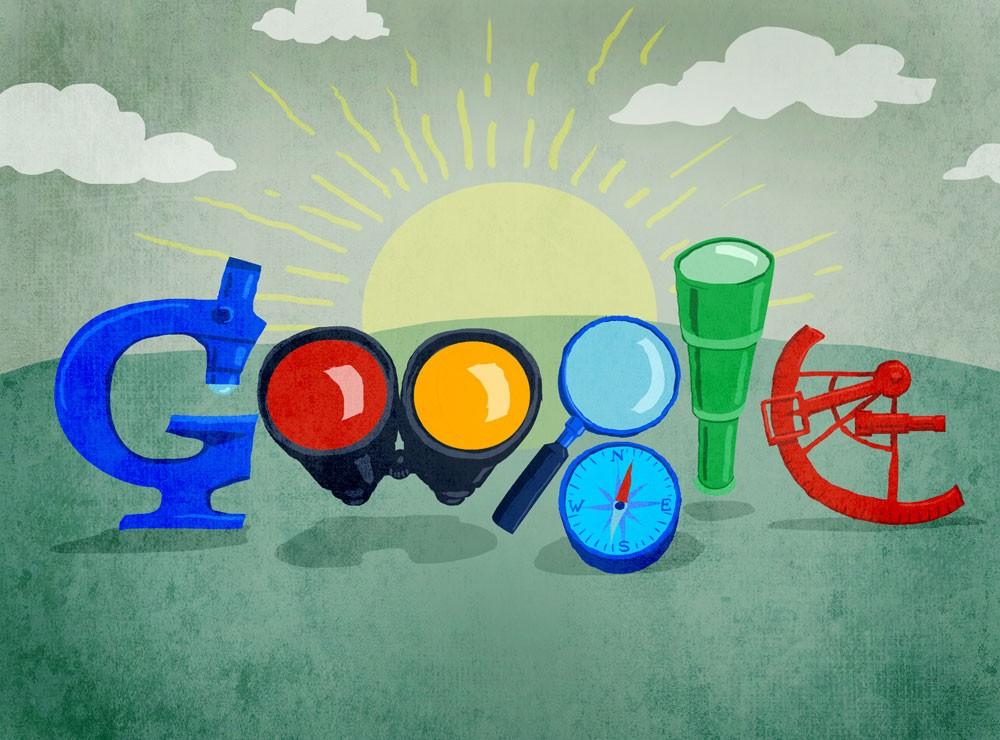 غوغل تضيف خاصية جديدة للايف ترانسكرايب لمساعدة المعاقين