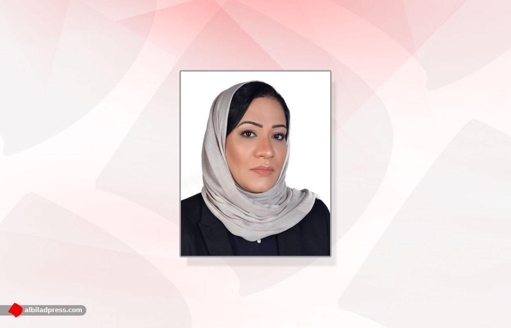 """بعد نشر """"البلاد"""".. القطري: سأتابع ملف """"أسرة الدراز"""" مع وزارة الإسكان"""