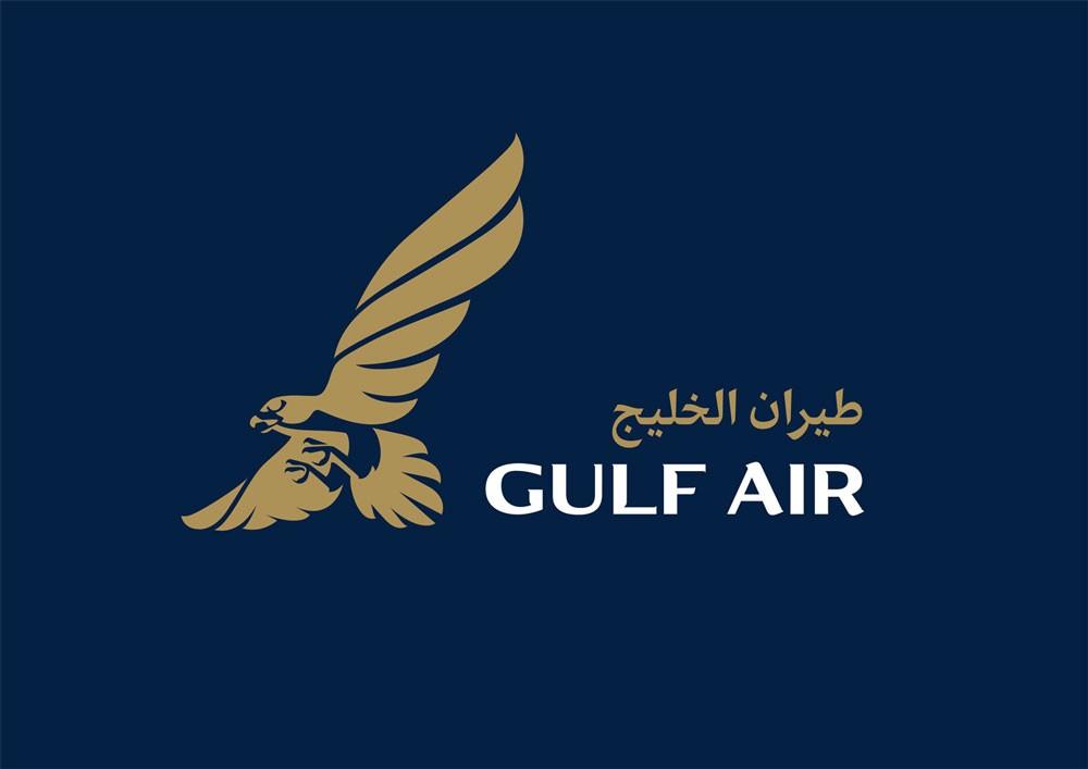 طيران الخليج تتعاقد مع شركة محلية لنقل طاقمها من وإلى مطار البحرين الدولي