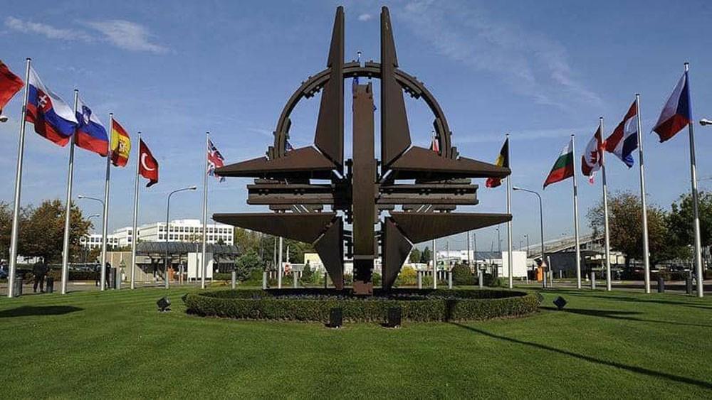الناتو..استثمارات تتعدى المليار دولار في التكنولوجيا الحديثة