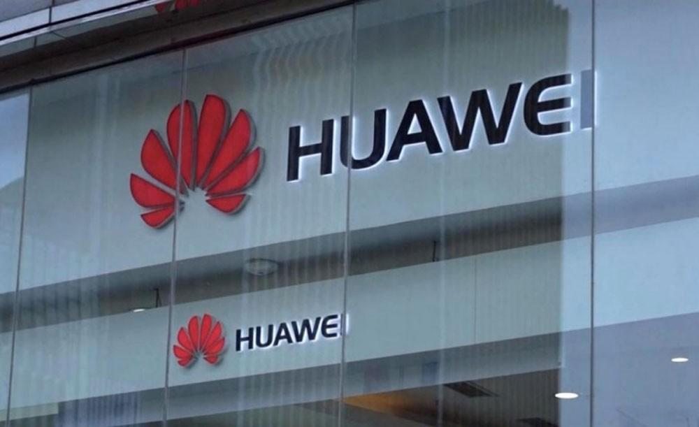 شركات اتصالات يابانية تبحث وقف بيع هواوي