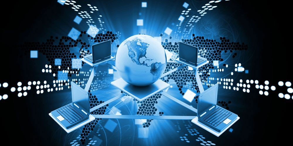الحرب التكنولوجية الباردة