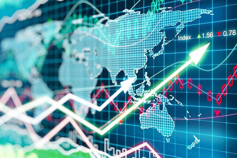 أكثر من 60% من الاقتصاد العالمي سيصبح رقميًا في العام 2022