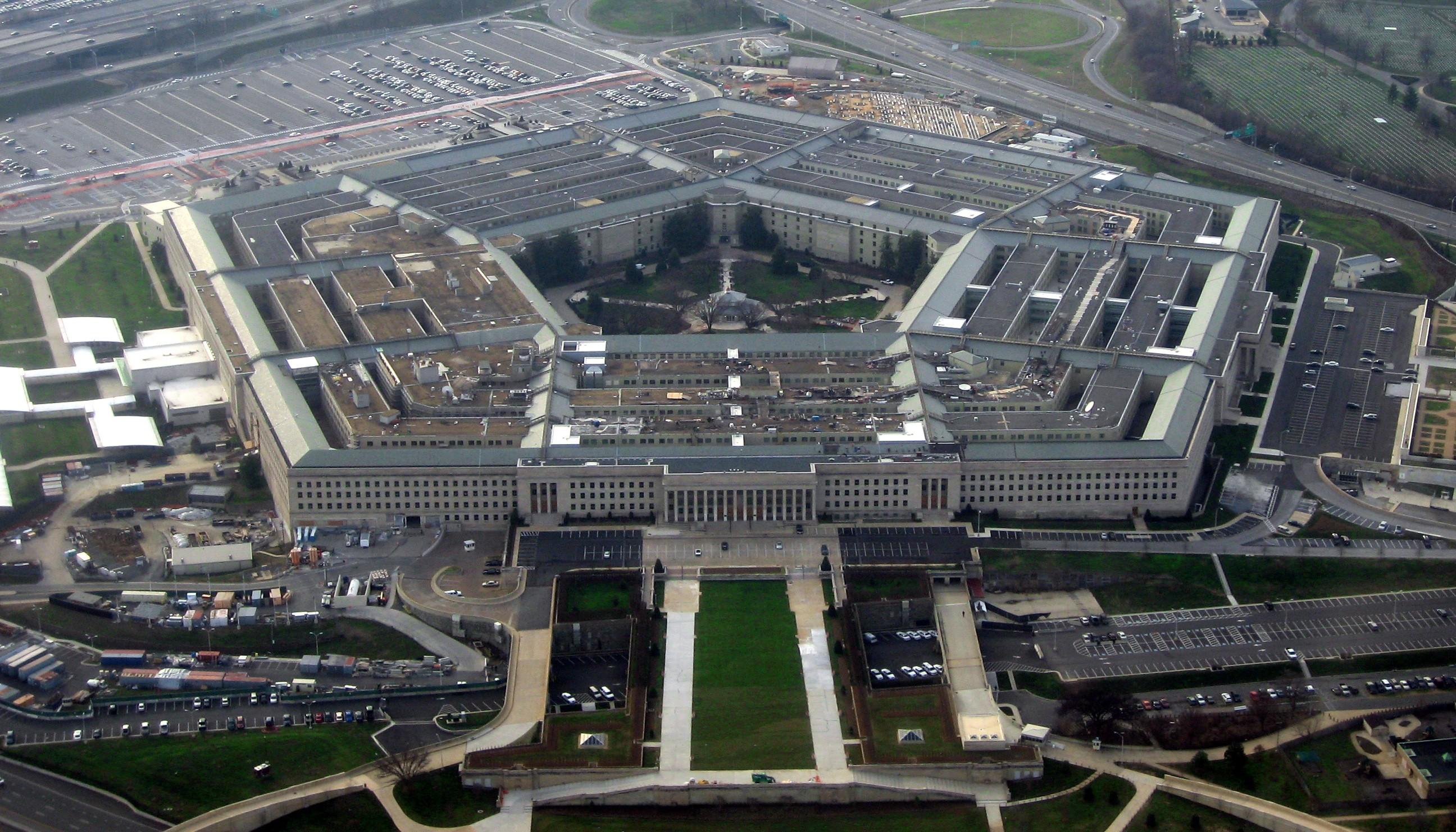 البنتاجون يدرس طلبا لإرسال 5000 جندي إضافي إلى الشرق الأوسط