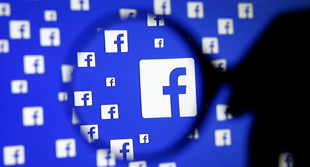"""""""فيسبوك"""" يحقق رقما قياسيا في حذف الحسابات المزيفة خلال 3 شهور"""