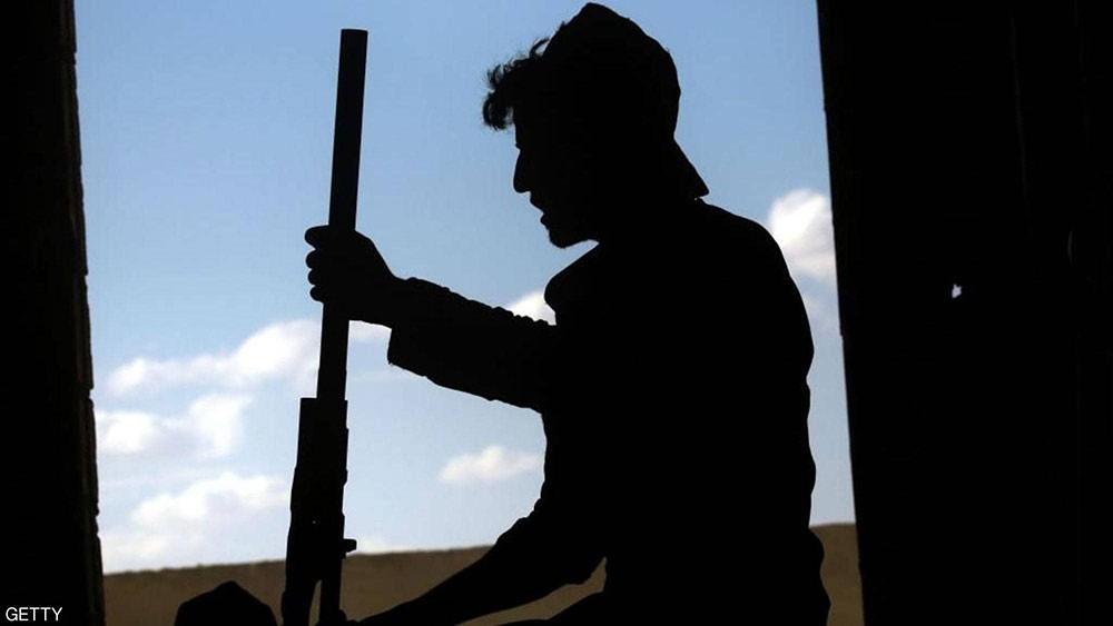 """العراق.. أحكام الإعدام على """"دواعش فرنسا"""" مستمرة"""