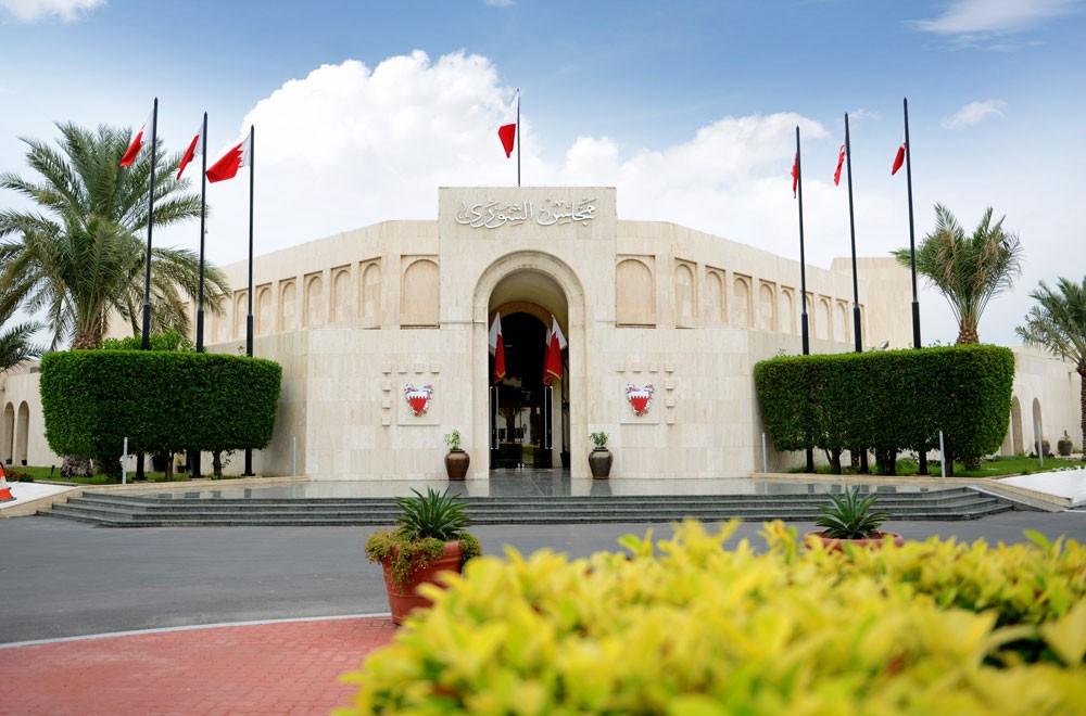 الشورى: توصيات قمم مكة خارطة طريق لحفظ الأمن والاستقرار في المنطقة
