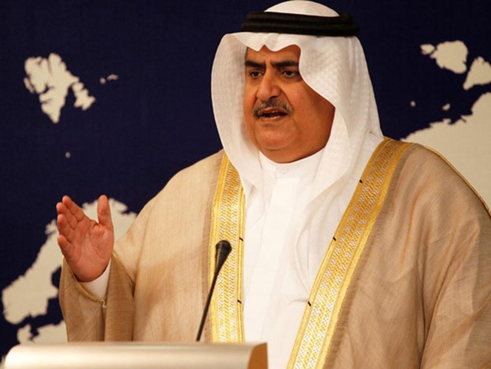 وزير الخارجية: مشاركة قطر في قمم مكة المكرمة كانت ضعيفة