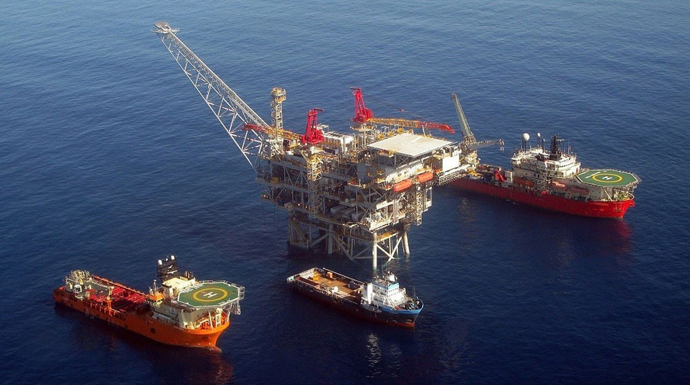 اتحاد النفط والغاز النرويجي: انتاج البلاد من الغاز والنفط ربما ينخفض 11% إذا حصل إضراب عمال