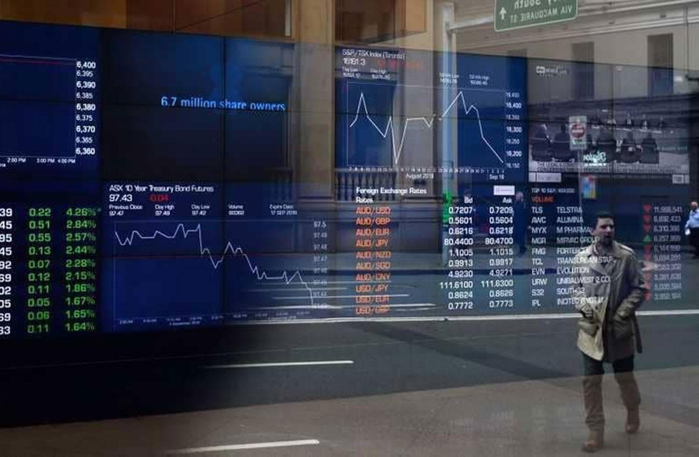 البنك الدولي يتوقع تباطؤا في وتيرة النمو الاقتصادي العالمي