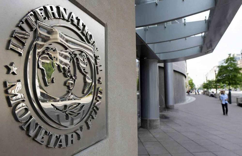 صندوق النقد الدولي يحث مجموعة العشرين على إعطاء الأولوية لحل النزاعات التجارية
