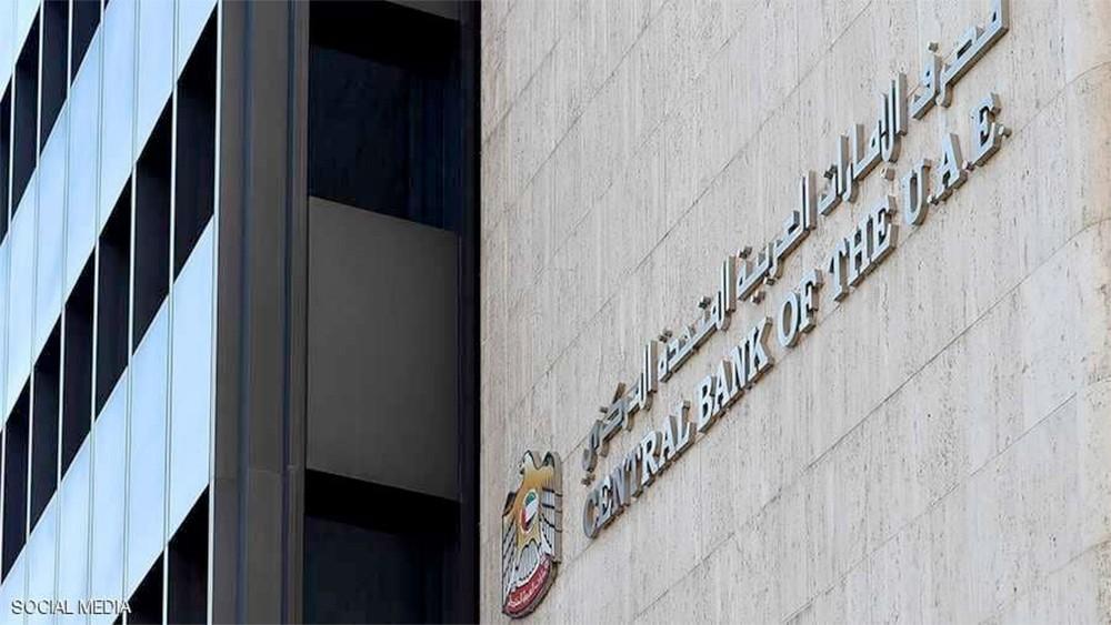 المركزي الإماراتي: جهود لإتاحة التمويل للمؤسسات الصغيرة