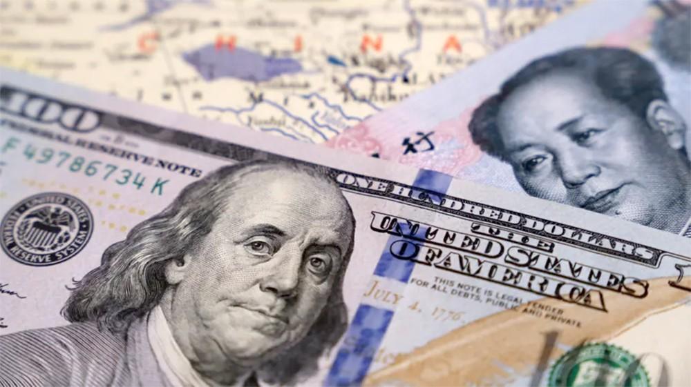 حرب الكلمات مستمرة.. الصين تهدد برد قوي على أي تصعيد أميركي