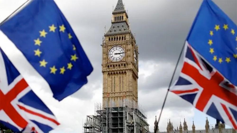 رغم بريكست.. معدل البطالة البريطانية الأدنى في 45 عاماً