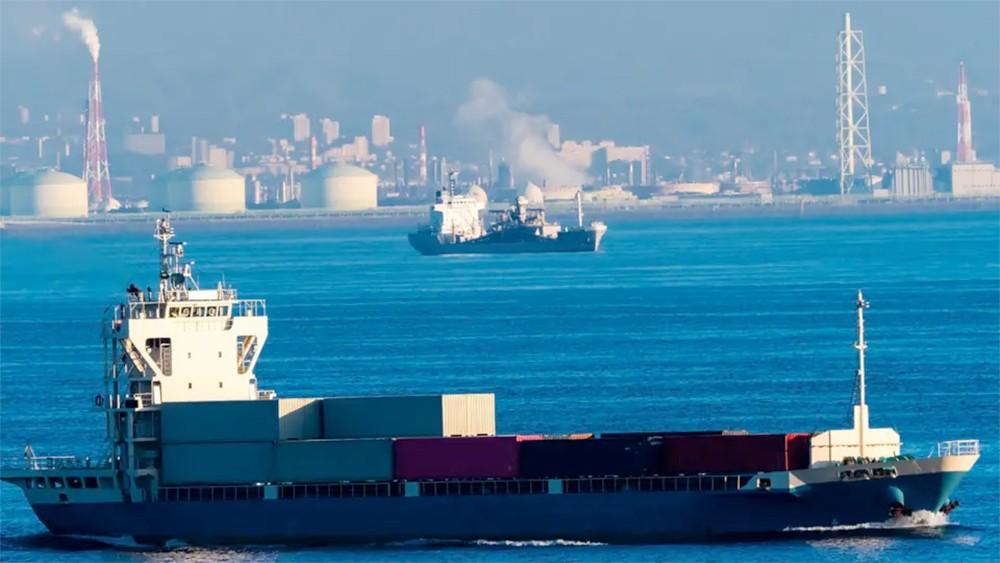 شركة نفط يابانية تبيع الخام الكويتي من احتياطياتها