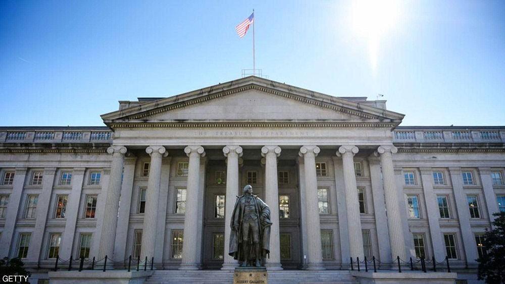 عقوبات أميركية جديدة على أفراد وكيانات سورية