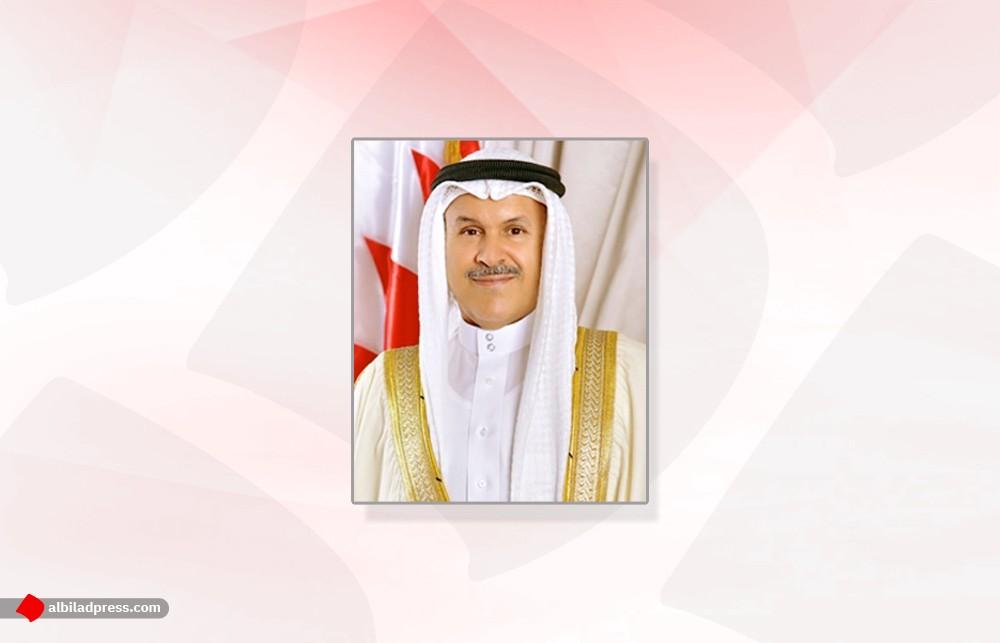 افتتاح معرض البحرين للتعليم والتدريب (ايدوكس) غدا