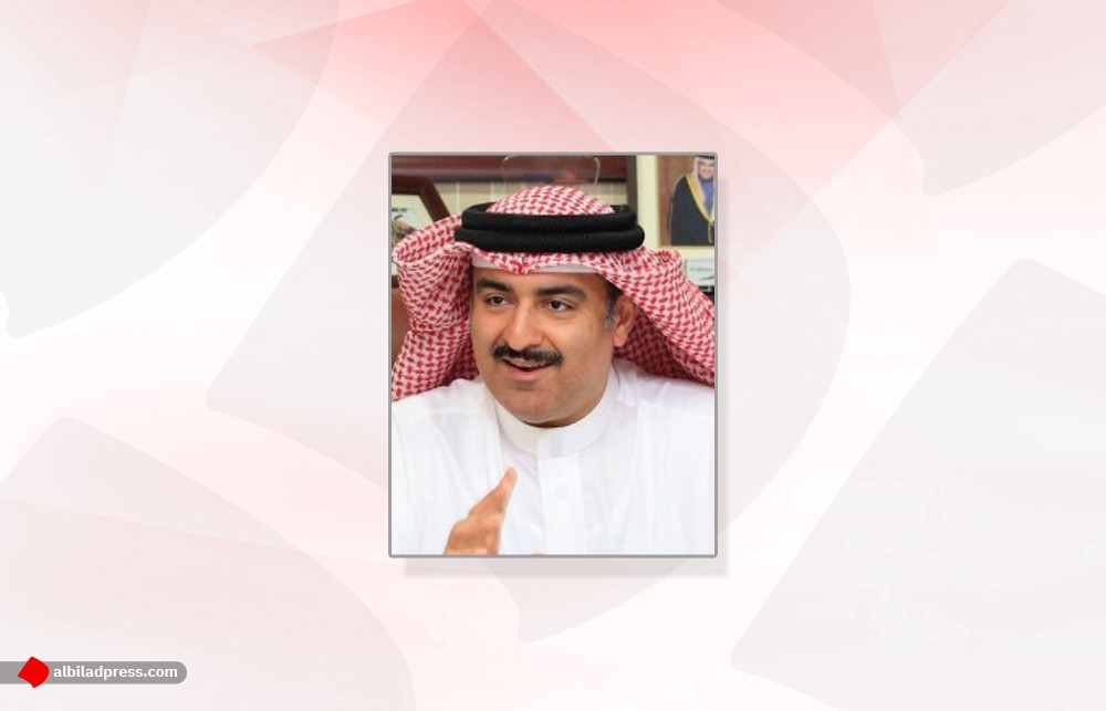 الشيخ: مبادرة إنشاء 100 ملعب في فرجان البحرين فرصة ذهبية لاكتشاف المواهب الشابة