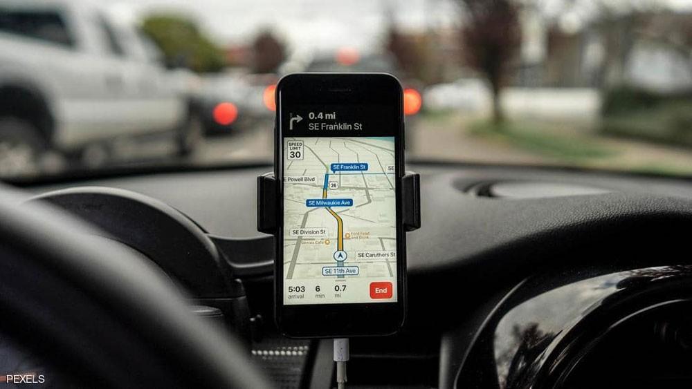 """خاصية جديدة من خرائط غوغل تحذرك من """"سائق التاكسي الجشع"""""""
