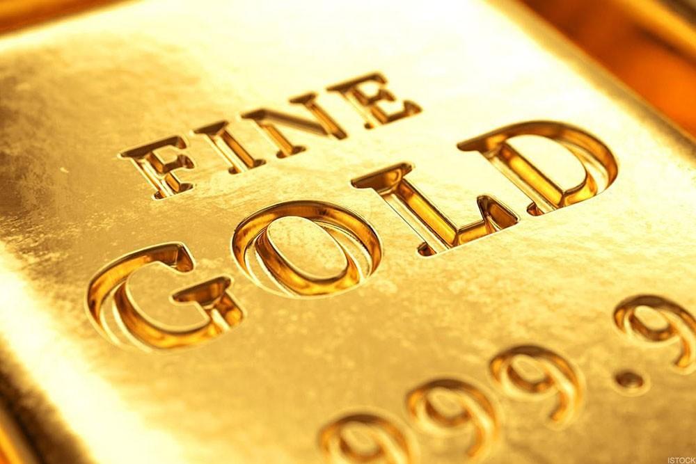 الذهب يرتفع وسط تكهنات بخفض الفائدة الأميركية وقلق حول النمو
