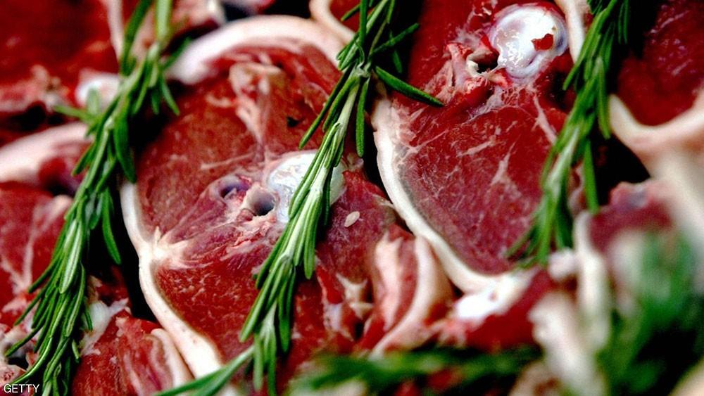 دراسة: لحم أحمر أقل.. عمر أطول
