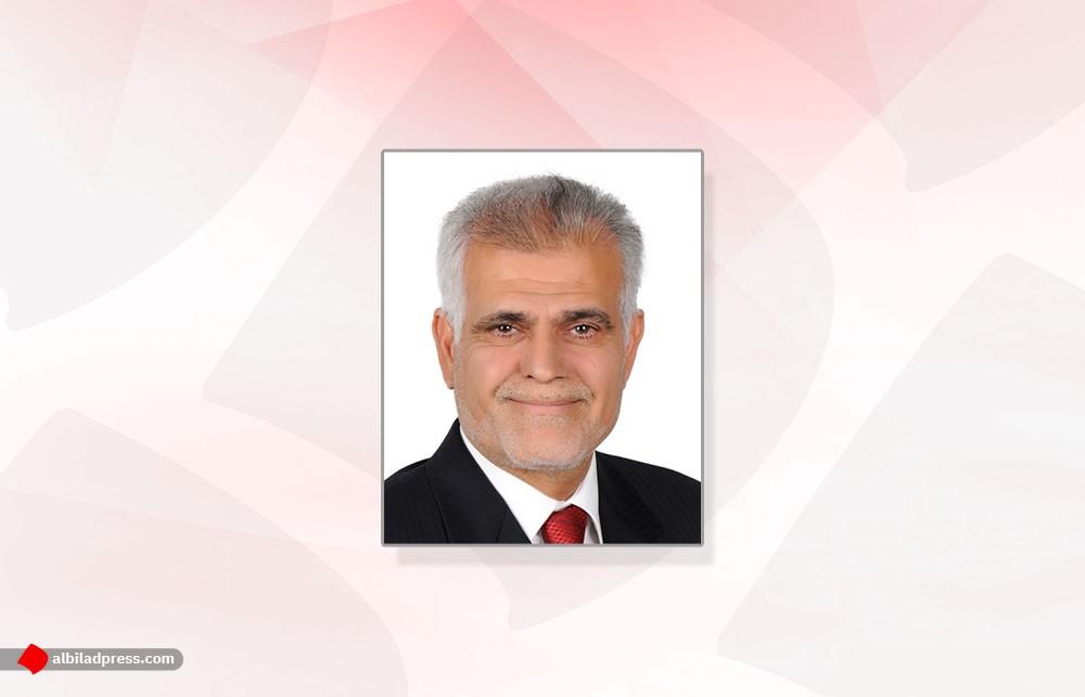 رئيس المجلس البلدي الشمالي يشيد بقرار منع المنتجات البلاستيكية