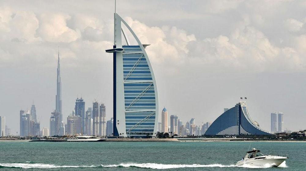 مؤتمر سوق دبي المالي للمستثمرين العالميين في نيويورك يستقطب 21 مؤسسة استثمارية جديدة