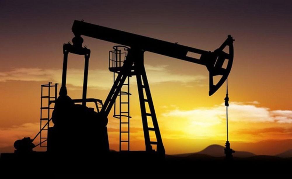 الصين: 205 ملايين طن إجمالي واردات النفط الخام خلال 5 أشهر