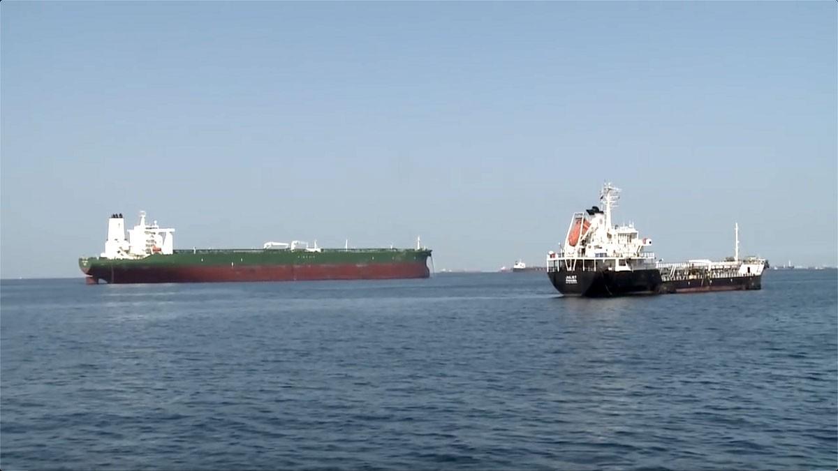 الفالح: مهم جداً للعالم إبقاء ممرات النفط مفتوحة