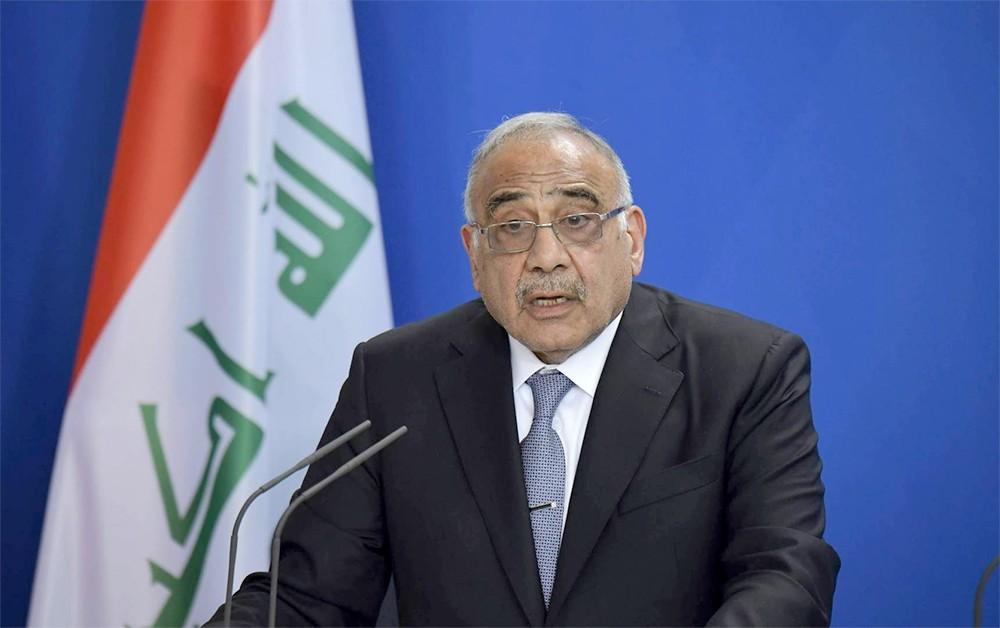 العراق.. الحكومة تترنح وشبح الفراغ يلوح