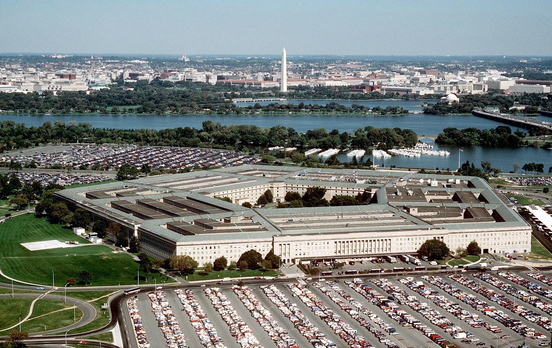 البنتاغون يقرر إرسال 1000 جندي إضافي للشرق الأوسط
