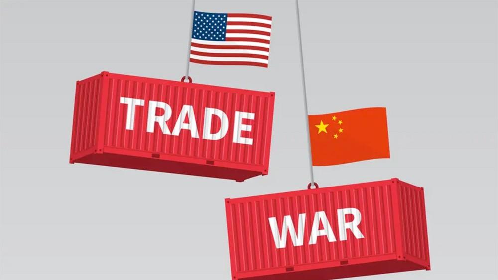 شركات أميركية: فرض رسوم على الصين يرفع التكلفة مع قلة البدائل