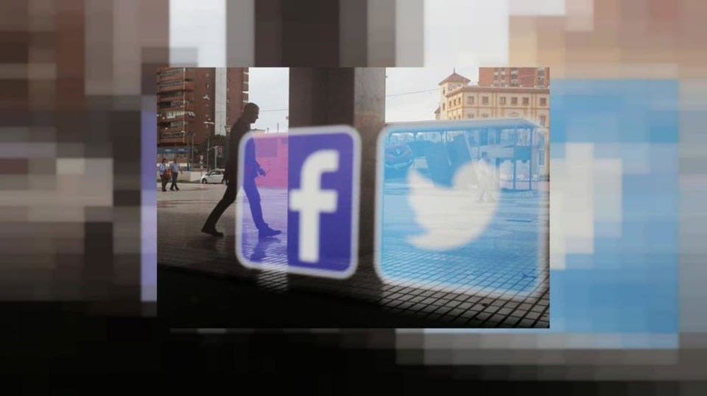 تحالف عالمي لمحاربة التهديدات عبر الإنترنت