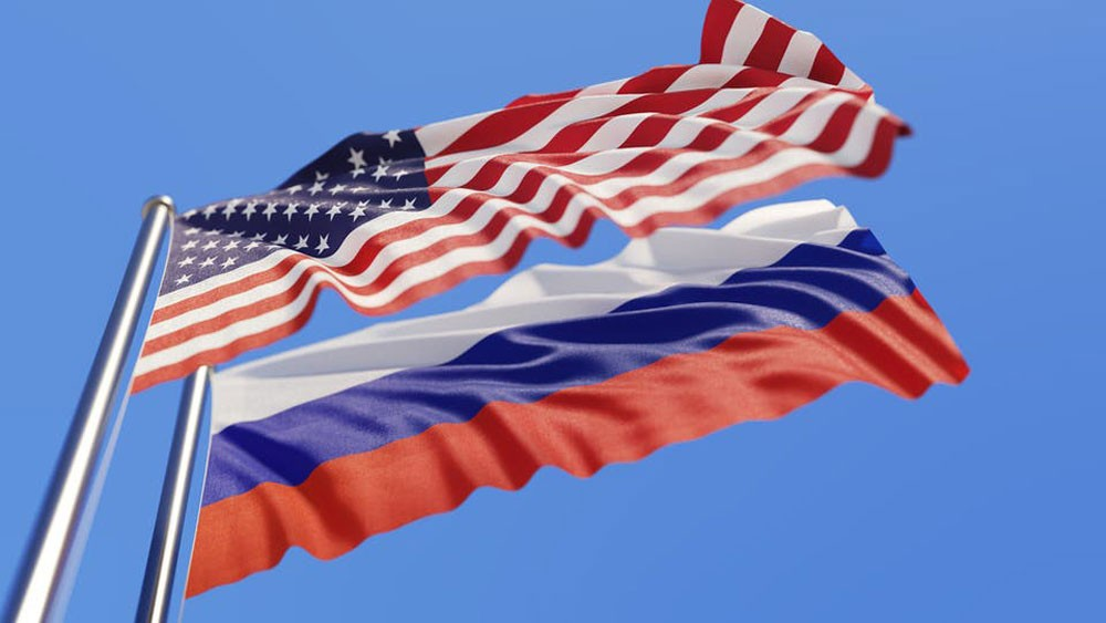 اجتماع أميركي روسي إسرائيلي يبحث التخلص من إيران بسوريا