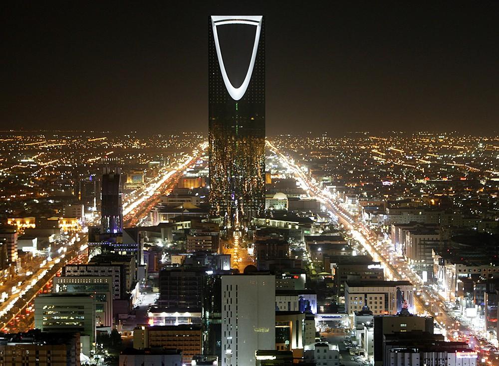 السعودية تدرس بيع أول سندات لها مقومة باليورو