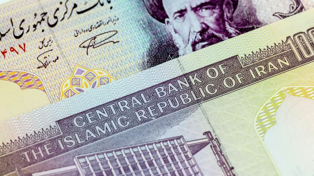 مجموعة العمل المالي تشدد رقابتها على إيران
