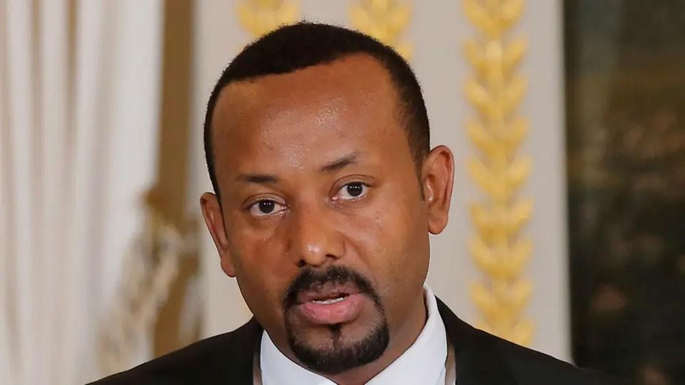 محاولة انقلاب في إثيوبيا.. مقتل رئيس حكومة أمهرة